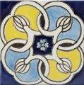 azulejo-de-talavera-55