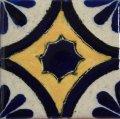 azulejo-de-talavera-5