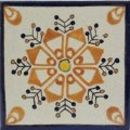 azulejo-de-talavera-62