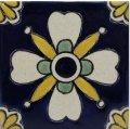 azulejo-de-talavera-63
