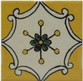 azulejo-de-talavera-65