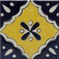 azulejo-de-talavera-68