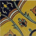 azulejo-de-talavera-77