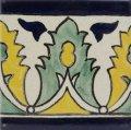 azulejo-de-talavera-78
