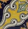 azulejo-de-talavera-79