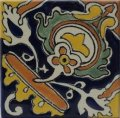 azulejo-de-talavera-80