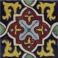 azulejo-de-talavera-82