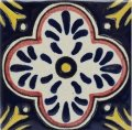 azulejo-de-talavera-83