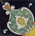azulejo-de-talavera-84