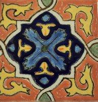 azulejo-de-talavera-borbon