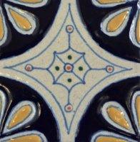 azulejo-de-talavera-kanji