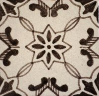 azulejo-de-talavera-marco-polo