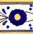 azulejo-de-talavera