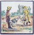 azulejo-talavera