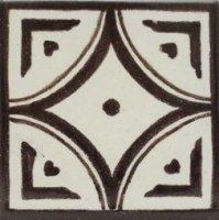 azulejo-de-talavera-101