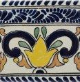 azulejo-de-talavera-102
