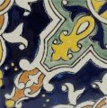 azulejo-de-talavera-103