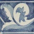azulejo-de-talavera-104