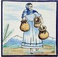 azulejo-de-talavera-108