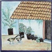 azulejo-de-talavera-109