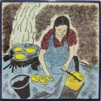 azulejo-de-talavera-111