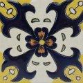 azulejo-de-talavera-86