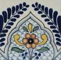 azulejo-de-talavera-88