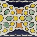 azulejo-de-talavera-89
