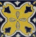 azulejo-de-talavera-90