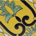 azulejo-de-talavera-92