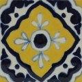 azulejo-de-talavera-94
