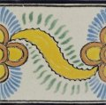 azulejo-de-talavera-95