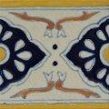 azulejo-de-talavera-96