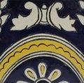 azulejo-de-talavera-98