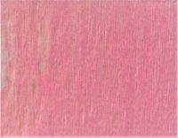 papel-crepe-10