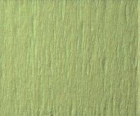 papel-crepe-2
