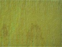 papel-crepe-3