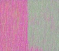 papel-crepe-7