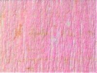 papel-crepe-9