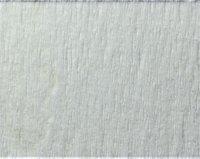 papel-crepe