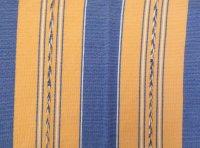 textil-artesanal-oaxaqueno-azul-amarillo-blanco