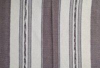 textil-artesanal-oaxaqueno-cafe-blanco