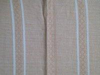 textil-artesanal-oaxaqueno-marron