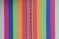 textil-artesanal-oaxaqueno-multicolor
