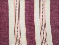 textil-artesanal-oaxaqueno-rojo-amarillo