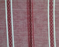 textil-artesanal-oaxaqueno-rojo-oscuro