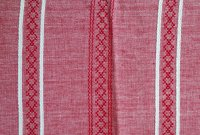 textil-artesanal-oaxaqueno-rojo