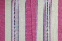 textil-artesanal-oaxaqueno-rosa-blanco