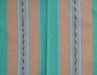 textil-artesanal-oaxaqueno-verde-amarillo