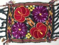 bordado-artesanal-oaxaqueno